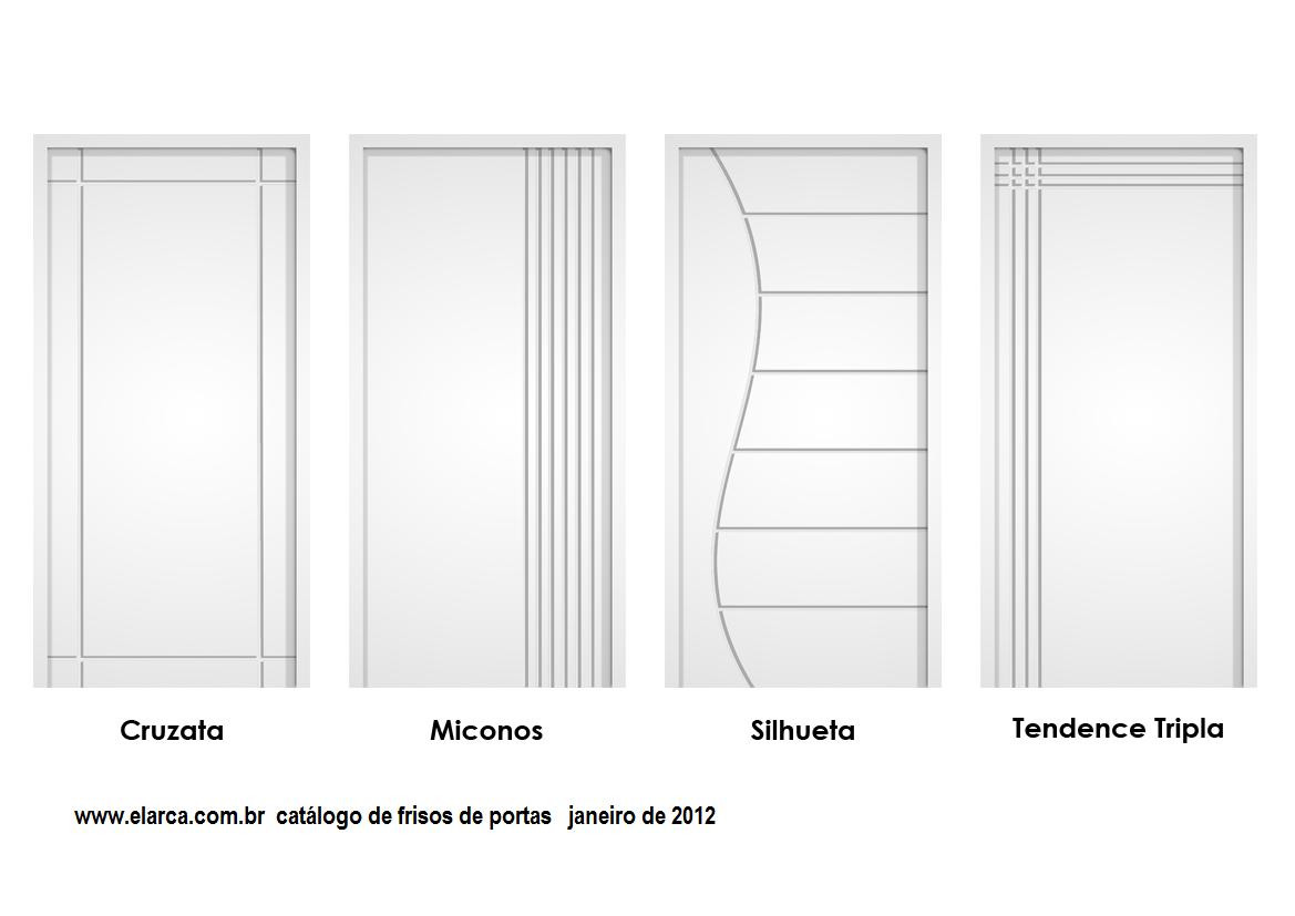 #766655 aluminio branco e natural janelas de aluminio portas de aluminio 1036 Portas E Janelas De Aluminio Com Persiana