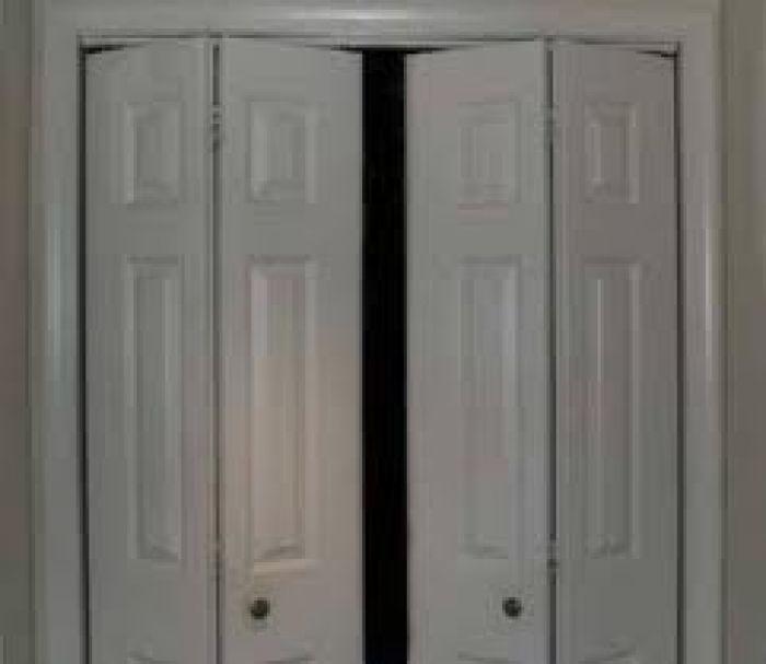Porta Camarao Frisada Natural Ou Base Primer Pu Branca 120 Ou 140 Ou 160 X 210 Kit