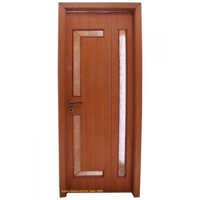 janelas de aluminio portas de aluminio portas e portais duplo