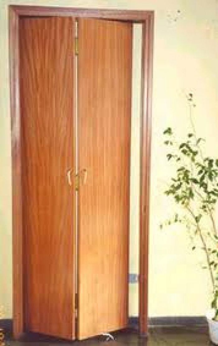 Porta camar o branca ou verniz 60 70 80 x 210 14 cm for Porta 1 20