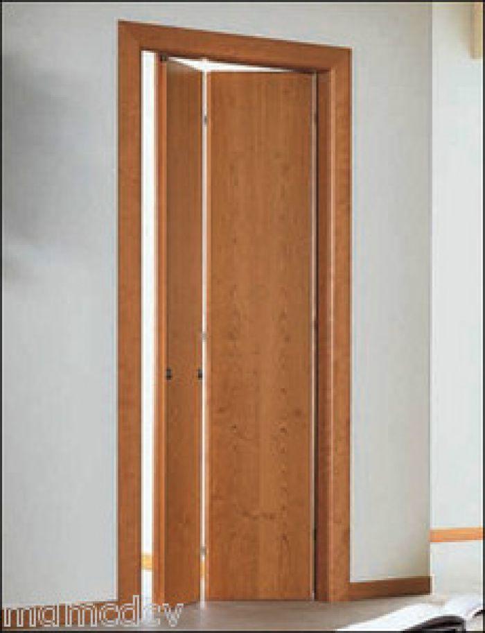 Porta camarao completa com espa o para vidros cax de 14 for Porta pieghevole a libro leroy merlin
