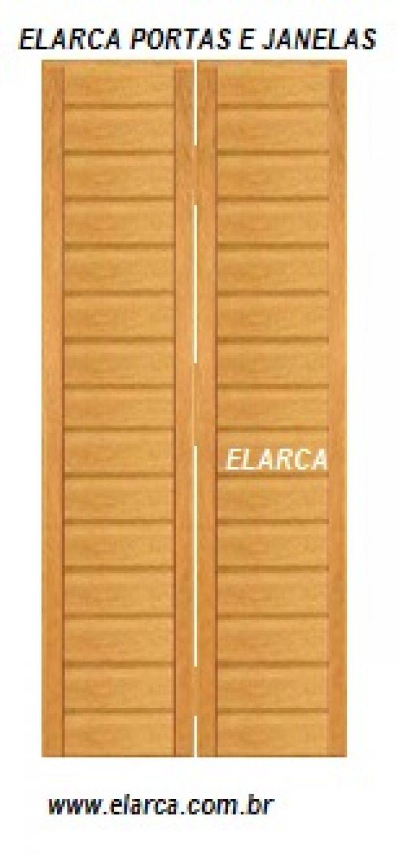 Porta camarao liptusforte natural 80 cm bbb acopl vel for Porta 1 20