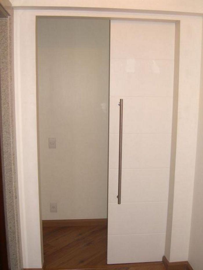 Porta De Correr Para Quarto De Vidro ~ para quarto portas de madeira de correr portas de madeira com vidro