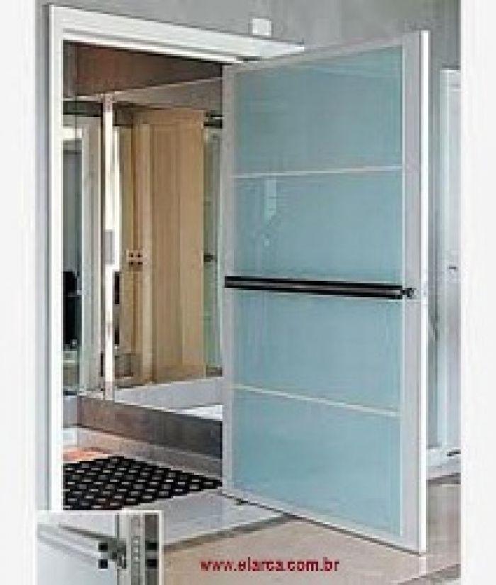 Manuten ao portas externas com mdf brancas tecnologia for Porta 1 20