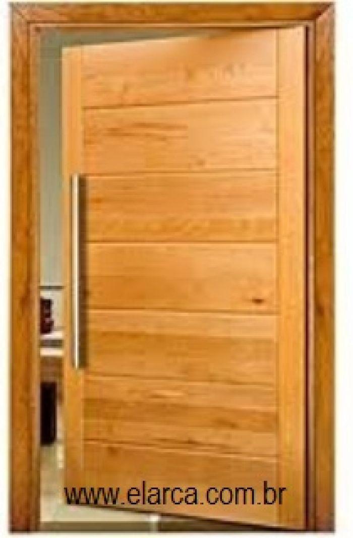 Porta pivotante princesa em madeira maci a 100 x 210 for Porta 1 20