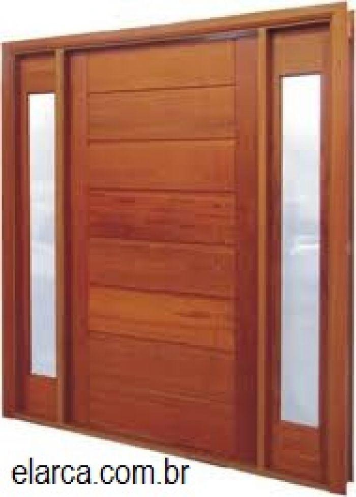 Porta pivotante inglesa duque de wilson casm 300 152 for Porta 1 20