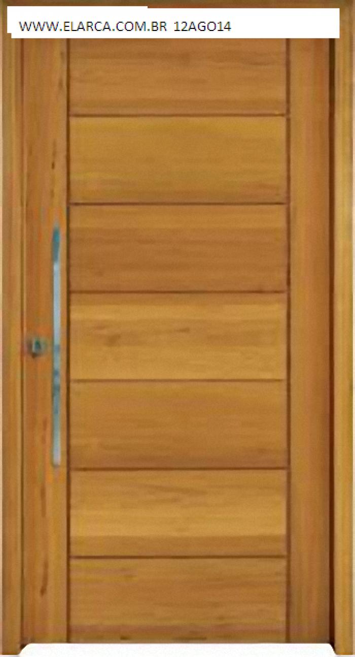 porta pivotante princesa 100 x 210 madeira de jequitiba ou