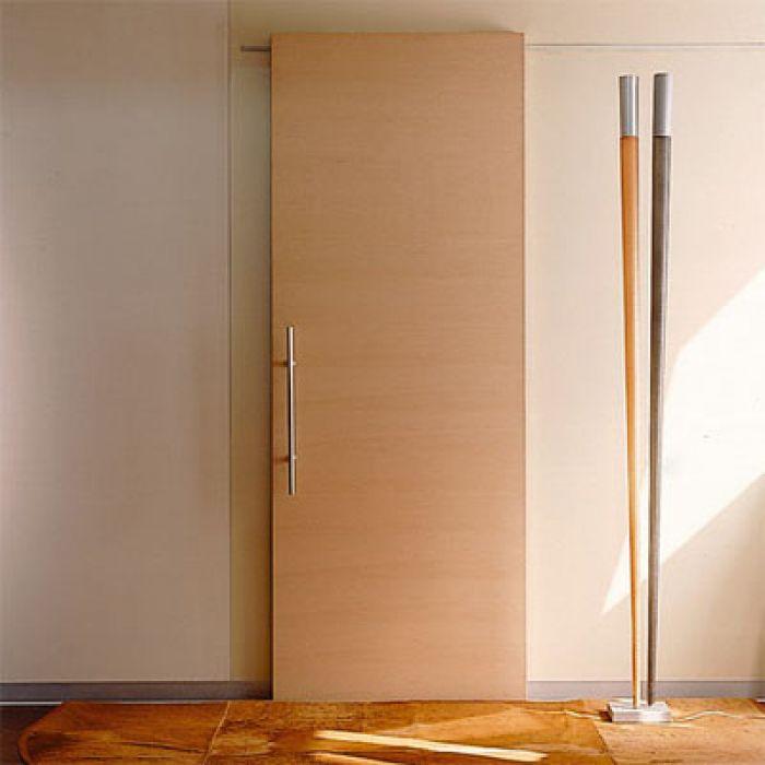 Elarca portas e janelas curitiba portas de madeira for Puerta corrediza externa