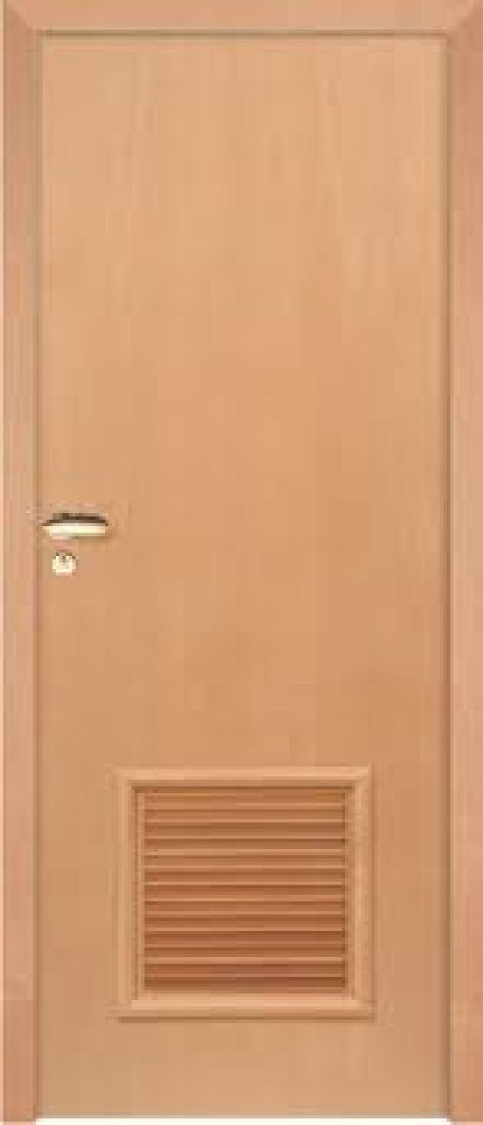 Porta interna lisa pralaca verniz 60 70 80 x 210 entrega 3 for Porta 1 20