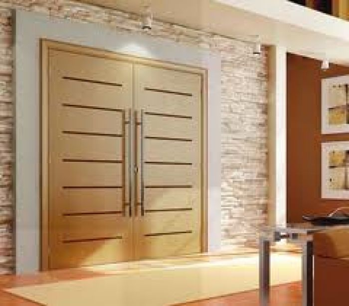 Porta pivotante externa mikonos branca 150 160 170 x 210 for Porta 1 20